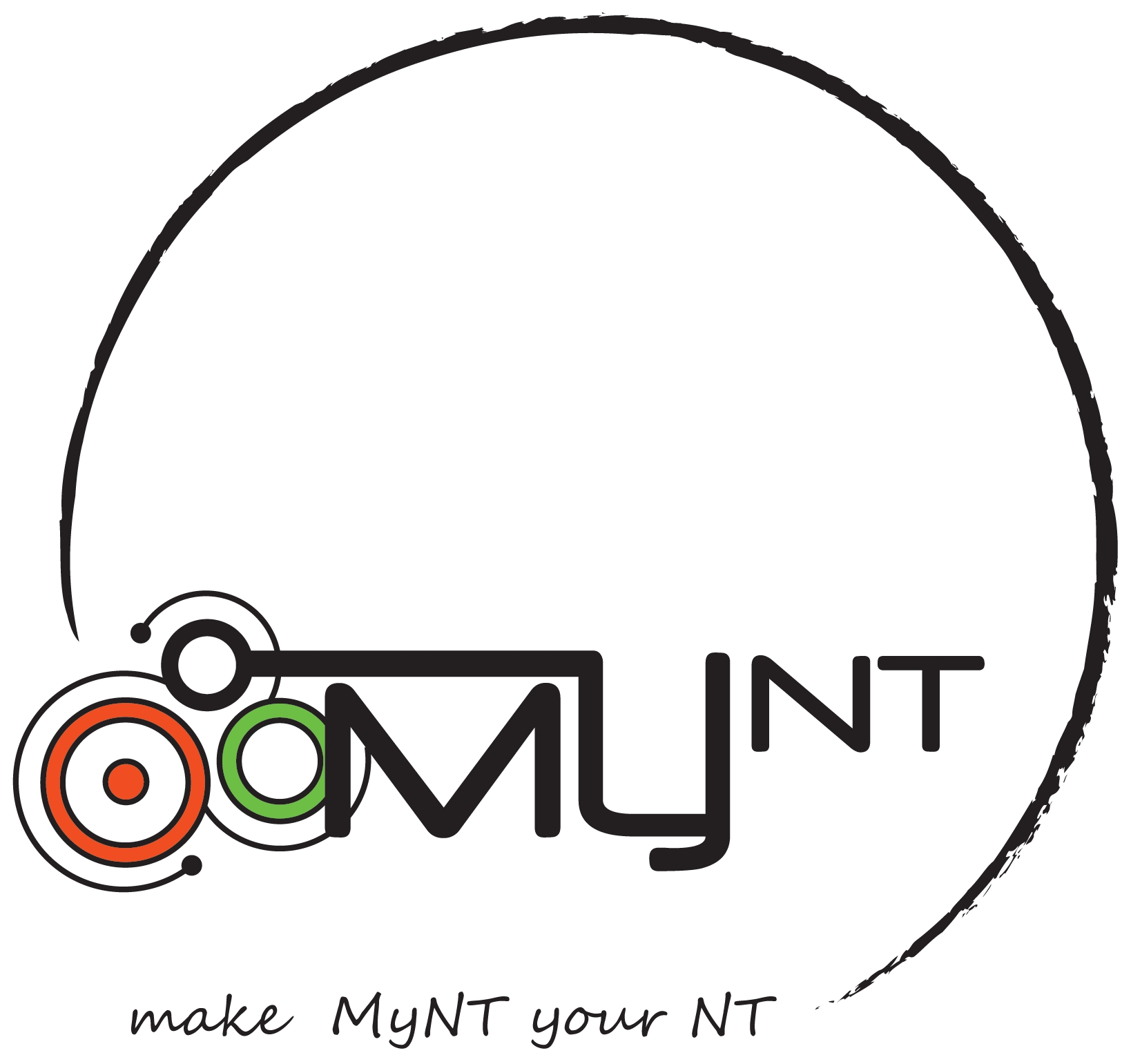 Multicultural Youth NT | MyNT